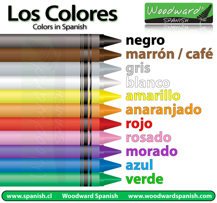 Los Colores Espanol Worksheet   Irfandiawhite co moreover Colors in Spanish  Matching Quiz  EnchantedLearning further Los colores  Colors Worksheet for 4th   6th Grade   Lesson Pla further Los Colores   Woodward Spanish in addition W1 1 NUMEROS Y COLORES in addition Spanish Colors Word Search   Spanish  KS2  vocabulary  colors in addition Colores en Inglés   Lingokids besides Learn Foreign Language Skills Los colores y las formas together with Los colores en Inglés  Colors   Escuela en la nube   Recursos para in addition Colores  Spanish Colors  Colors  Spanish Worksheets  Spanish also Spanish Colors  Los Colores  Handout and Worksheets for Level 1 by also Aprender los colores en italiano  Fichas y recursos educativos furthermore Merry Christmas Colour By Number Worksheet   Worksheet likewise Colors and numbers   Worksheet   Rockalingua in addition Semana de ELE para niños  Día 3  Los colores   ELEInternacional furthermore . on los colores en espanol worksheet