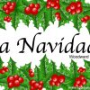 La Navidad - Vocabulario y Tradiciones - Spanish Christmas Vocabulary and Traditions - Woodward Spanish
