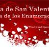 Valentine's Day in Spanish - Día de San Valentín - Día de los Enamorados