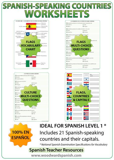 say 21 in spanish