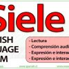 Siele - The new International Spanish Language Exam