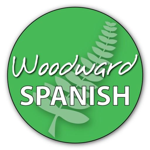 Woodward Spanish - Learn Spanish