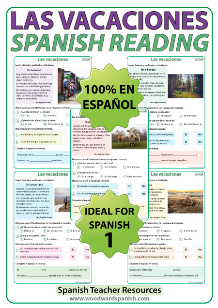 Mothers Day Spanish Poster also Preview as well Superlative Exercises Esl Pdf Superlatives Worksheets School A  paratives And moreover Original besides C D Cba Dd Cf Eb B D. on spanish i worksheets
